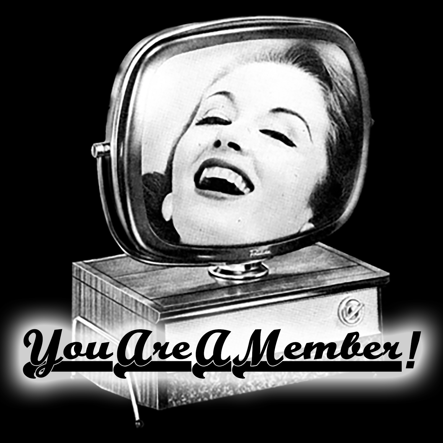 uramember | You are a Member!